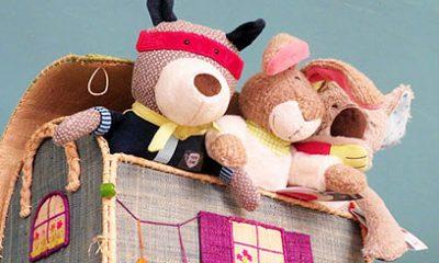 c2bf1f07688f42 Die kleine Gesellschaft – Spielzeug und mehr